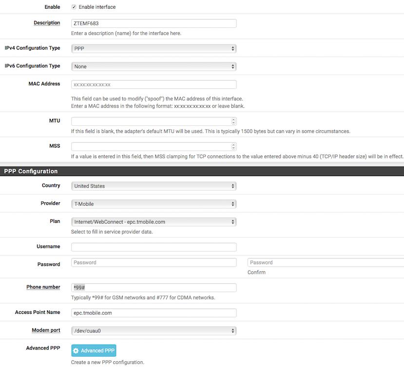 Help: IPsec pfsense<-->CradlePoint: constraint requires