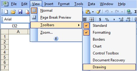 Tip of the Week - Tips & Tricks for Excel, Word, Powerpoint