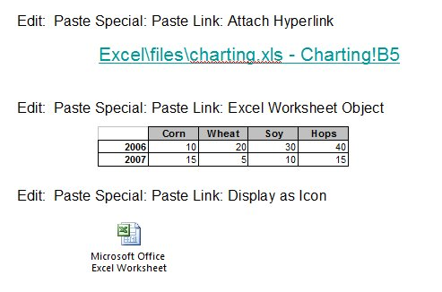 Tip of the Week - Tips & Tricks for Excel, Word, Powerpoint, and ...